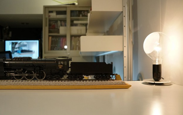 Train2MBL